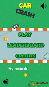 car crash 1 0 0 0 download apk for android aptoide
