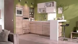 ma cuisine tunisie déco cuisine moderne tunisie en bois 31 05441925 couleur