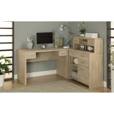 Student Desks With Hutch by 55 Inch Desk With Hutch Decorative Desk Decoration