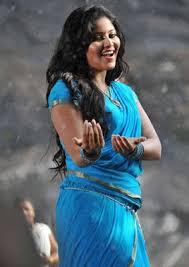 south actress anjali wallpapers actress anjali photos in saree half saree stills best 50