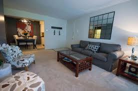 2 Bedroom Apartments Ann Arbor Pine Valley Ann Arbor See Pics U0026 Avail