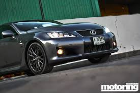 lexus isf yamaha 2012 lexus is f review motoring middle east car news reviews