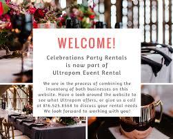 wedding backdrop rental singapore ultrapom wedding and event decor rental