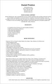 to civilian resume template army resume exles matthewgates co