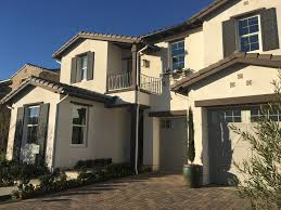faircrest development by dr horton u2013 castle group u2013 la