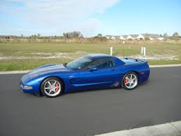 corvettes for sale in florida simple zo6 for sale has source on cars design ideas with hd
