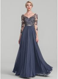 formal dresses special occasion dresses formal dresses and more jj shouse