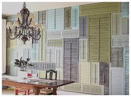 bild fã r wohnzimmer theke für wohnzimmer fresh stunning wandgestaltung wohnzimmer grau