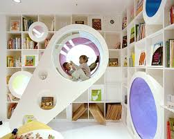 cool kids bookshelves kids room cool bedroom ideas for kids on boys room ideas