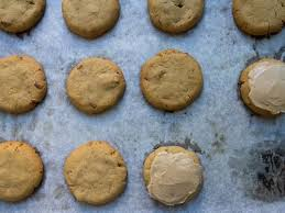 best holiday cookie recipes saveur