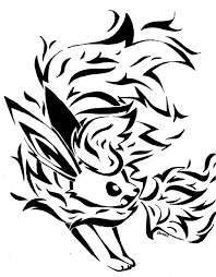 flaming dragon cliparts free download clip art free clip art