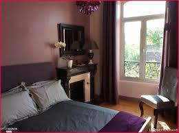 chambre d hote londre inspirant collection de chambre d hote londres 42077 chambre idées