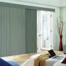 Diy Room Divider Curtain Green Bamboo Printed Door Font B Curtain Tapestry Room Font