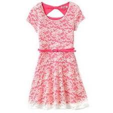uniform ruffle woven dress dresses pinterest