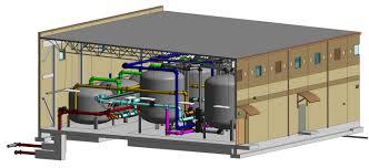 bim for plant design and engineering autodesk
