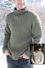 diamond pattern sweater name movie and tv sweater knitting patterns in the loop knitting