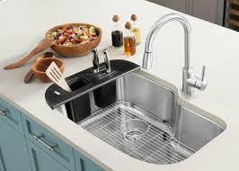 Sinks Kitchen Blanco by Kitchen Blanco Kitchen Sink With Splendid Blanco Composite