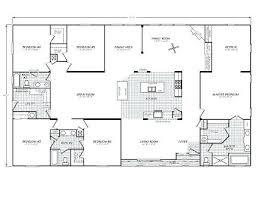 new home floor plans floor plans manufactured homes manufactured homes floor plans best