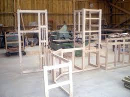fabrication cuisine meuble cuisine sur mesure fabrication meuble cuisine meuble cuisine