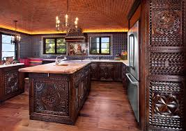 Kitchen Cabinet Refacing Ideas Astounding Home Depot Cabinet Refacing Decorating Ideas Images In