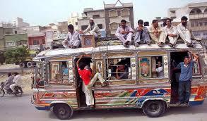 lexus car price in karachi karachi car hire rent your car in karachi cheap orangesmile com