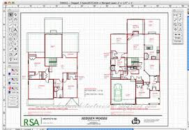 free download home design software review chief architect review 3d home architect architectural design