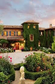 casas mansiones