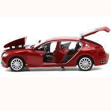 voiture de sport wheels simulation de bugatti alliage modèle de voiture de