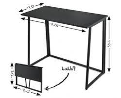 Aldi Filing Cabinet Easy Home Folding Writing Computer Desk Aldi Usa Specials