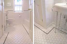 wood floor bathroom ideas wood floors