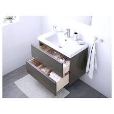 kitchen sink cabinet base corner sink cabinet dimensions liner base sizes gammaphibetaocu com