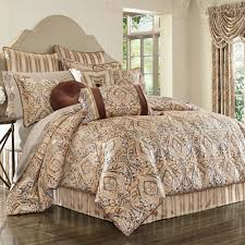 j queen new york bedding touch of class