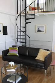 Small Stairs Design 13 Stair Design Ideas For Small Spaces Spiral Staircases Small