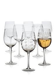 drinkware u0026 crystal glassware belk