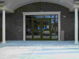 entrance doors wide entrance doors