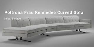 Sofa Brands List 6 Most Expensive Priced Couche Brandslist Expensive Couches