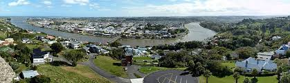 Vantage Design Group Whanganui Wikipedia