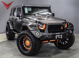 slammed jeep wrangler 238 best jeep wild rides images on pinterest jeep jeeps and cars