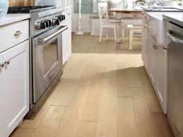 hardwood flooring yukon maple 6 3 8 gold dust shaw floors