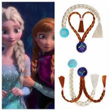 hair accessories nz frozen headdress accessories nz buy new frozen headdress