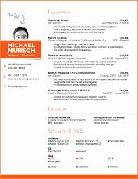 14 Good Objective In Resume Invoice Template Download - 9 graphic design resume tips invoice template download