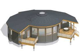 round homes floor plans round house plans circular floor plans prefab kits energy star