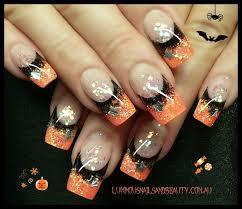 best 25 halloween toes ideas on pinterest halloween toe nails