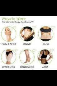 what are wraps getfitwithshay27 myitworks getfitwithshay27 itworks