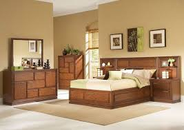 Wooden Bedroom Furniture Sets  DescargasMundialescom - Design of wooden bedroom furniture