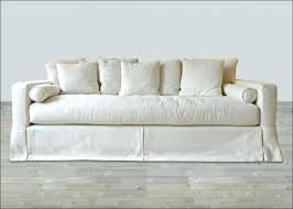 slipcovers for reclining sofa three seater sofa cover 3 seat slipcover reclining recliner