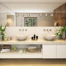 Quoizel Bathroom Lighting Waking Up Every Morning In This Bathroom Suite Is Sure To Brighten