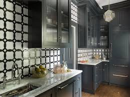 Black And White Kitchen Ideas 108 Best Ideas For The House Images On Pinterest Home Dream