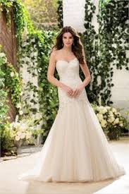 jasmine collection wedding dresses hitched co uk
