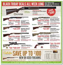 100 bealls thanksgiving sale black friday gives way to more